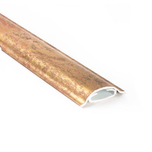 mini-canalina-passacavi-in-rilievo-3d-wall-decor-la-veniz-veneziana-goldfarbend-effetto-foglia-oro-5