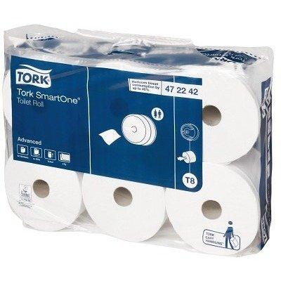 papier-toilette-smart-one