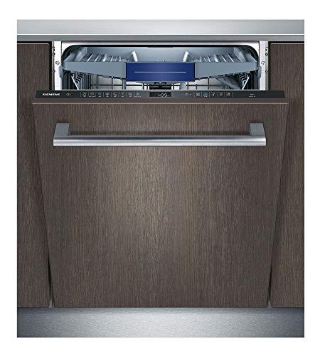 eschirrspüler Vollintegriert/A+ / 299 kWh/Jahr / 2660 L/jahr/Dosier-Assistent; Wärmetäuscher; dreiteliges Filtersystem; TimeLight ()