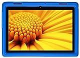 BobjGear Bobj Rugged Tablet Case for Lenovo Tab E10