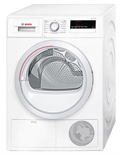 bosch-serie-4-wth85207it-freestanding-front-load-7kg-a-white-tumble-dryer-tumble-dryers-freestanding