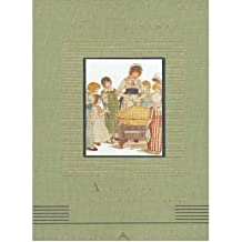 [(An Apple Alphabet and Traditional Nursery Rhymes)] [ By (author) Kate Greenaway ] [October, 2002]