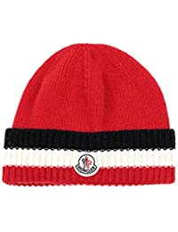 9848f7fad13e Moncler Junior Cappello Bambino Kids Boy Mod. 0014005