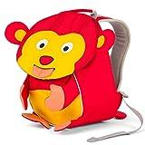 Affenzahn Kinderrucksack für 1-3 Jährige im Kindergarten - Albert Affe