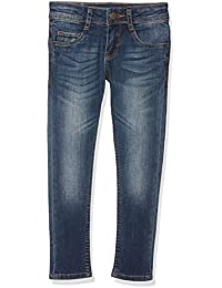 Levi's Ni22557, Jeans Fille