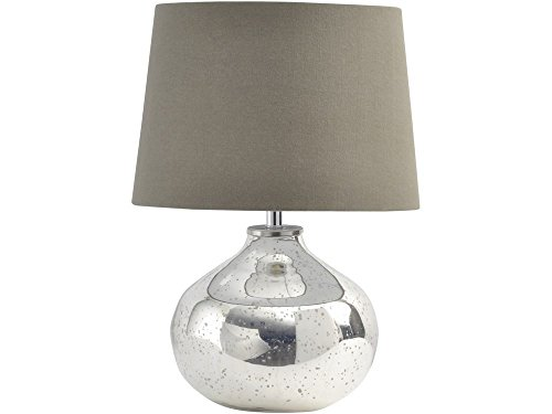 roslyn-silver-ovate-glass-lamp