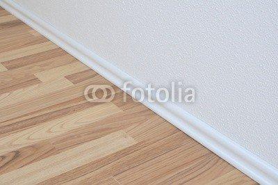 laminatboden test wasserlebnis. Black Bedroom Furniture Sets. Home Design Ideas