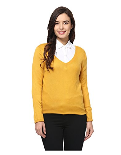 Yepme Women's Wool Sweaters - Ypmsweater5029-$p