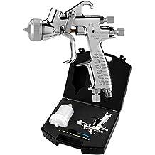 Sagola 3300 - Pistola pro 1,6 epa