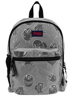 pb-travel-jake-in-negative-backpack