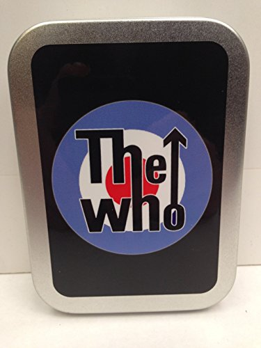 the-who-text-logo-on-target-classic-british-rock-band-black-background-mods-silver-hinged-lid-2oz-to