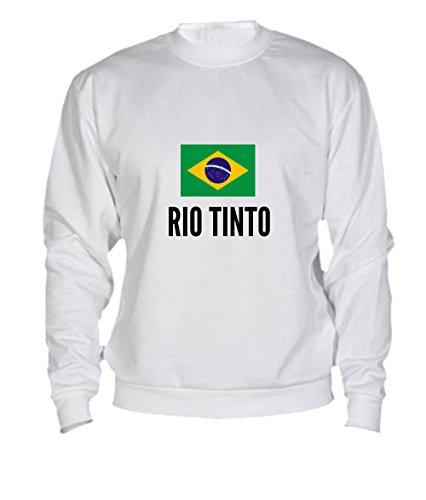 felpa-rio-tinto-city-white