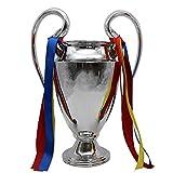 LH SHOP Art Trophy, World Cup Replica, FIFA World Cup, 2019 Europese kampioenen Cup, Trofee aanpassing C Rom Messi