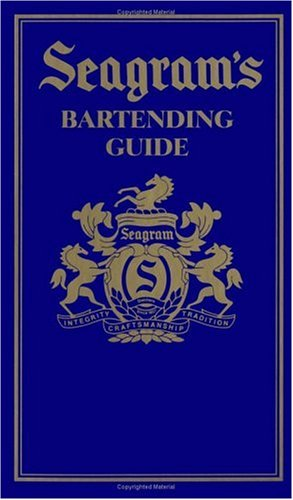 seagrams-new-official-bartenders-guide