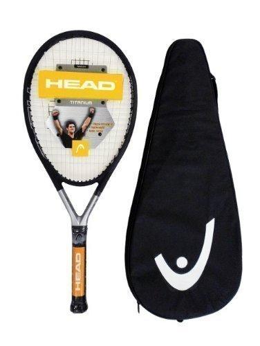head-tis6-titanium-raquette-de-tennis-l2