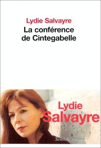 """<a href=""""/node/6157"""">La conférence de Cintegabelle</a>"""