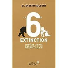 6e extinction (la)
