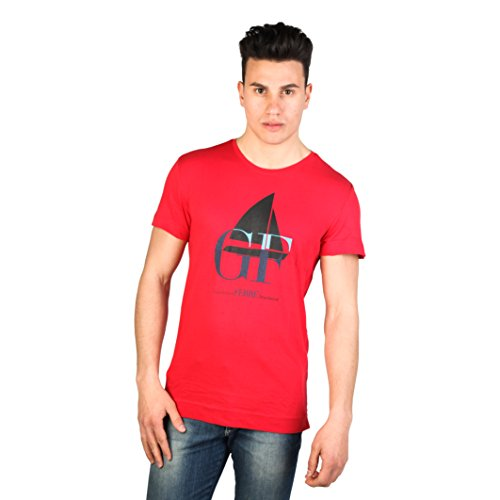 t-shirts-ferre-rouges-tsh-53064-xl