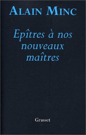 """<a href=""""/node/9515"""">Epîtres à nos nouveaux maîtres</a>"""