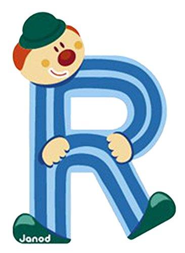 janod-holzbuchstabe-alphabet-namensbuchstaben-buchstabe-r-kinderzimmer-deko-65-x-9cm-blau