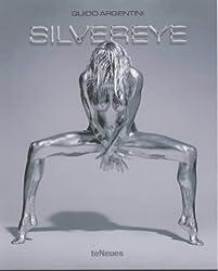 Silvereye (Photography)