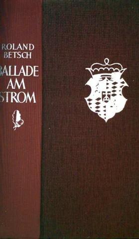 oman in drei Büchern: Rotland, Schwarmer - Schwindler - Sensenmänner, Die schwarzen Raben (Grote'sche Sammlung von Werken zeitgenössischer Schriftsteller - Band 238) ()