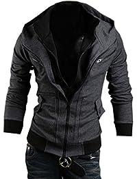 assassins creed jacket clothing. Black Bedroom Furniture Sets. Home Design Ideas