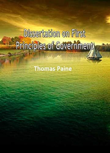 Dissertation title helper resume maker printable