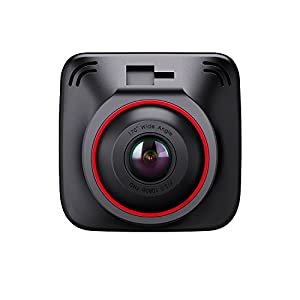 BC Master Auto Kamera