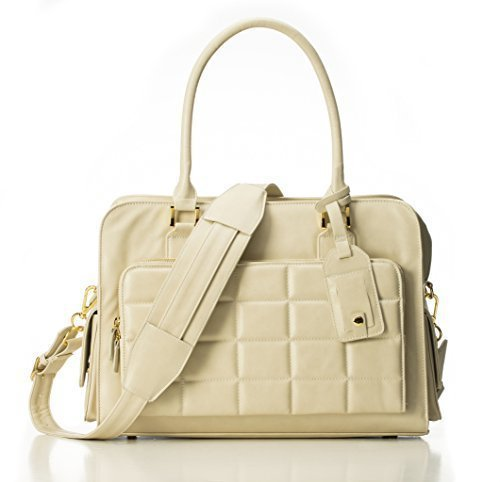 graceship-laptop-bag-for-women-hong-kong-15-inch-beige-computer-bag-briefcase-for-women-work-tote-ba