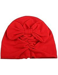 521575ec2 Amazon.es  Sombreros y gorras - Accesorios  Ropa