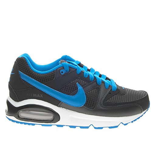 Nike Air Max Command Fb (GS) 705391001, Sneaker - EU 38 (Nike Air Max 2015 Frauen Schuhe)