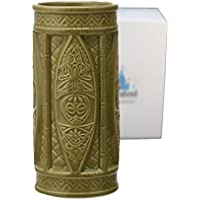 Disney Enchanted Tiki Room Ceramic Tumbler -