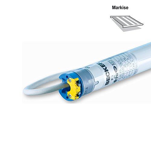 'Becker P PS Sun Shield unità per wickelw Ellen diametro 38mm P5/20PS P9/16PS