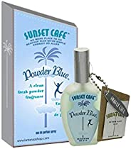 Sunset Cafe Perfume for Kids Eau de Parfum