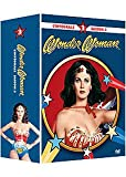 Wonder Woman - Saison 3 (DVD)