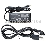 Generic 12V 3A AC DC Power Supply Adapte...