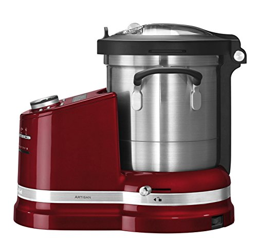 KITCHENAID 5KCF0103EER - 3