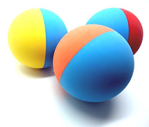 snug-rubber-dog-balls-tennis-ball-size-tough-durable-virtually-indestructible-extra-bouncy-3-pack