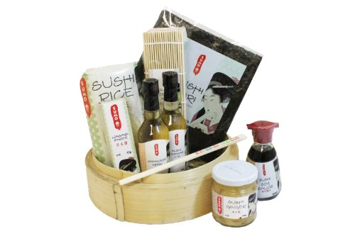 superior-sumo-sushi-kit-presented-in-authentic-bamboo-steamer