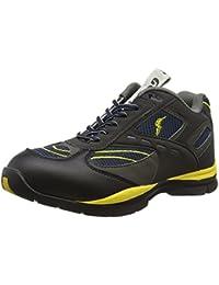Goodyear G138304, Chaussures de Sécurité Unisexe Adulte