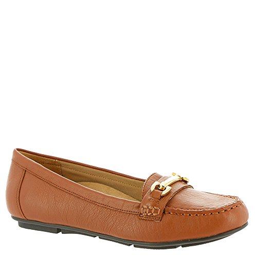 Vionic Sportschuh Damen Kenia Loafer Schuhe hautfarben