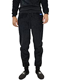 Marc By Marc Jacobs Homme M4004982NR Noir Polyester Joggers