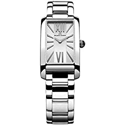Reloj Maurice Lacroix Mujer