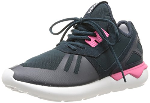 Adidas Tubular Runner W Scarpe Sportive, Donna Petink/Petink/Sopink