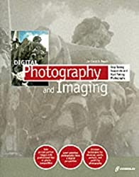 Digital Photography and Images by David D. Busch (2001-12-31)