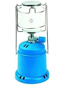 Campingaz lampe gaz camping 206 l sur cartouche - Lampe camping gaz ...