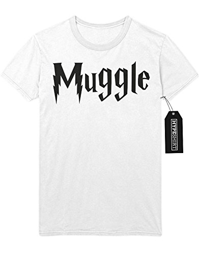 T-Shirt Harry Potter Fanartikel Muggle Weasley Quidditch Deathly Hallows Severus Snape Alter All This Time? Always Auror Division Muggle Hogwarts the Cursed Child C999947 Weiß