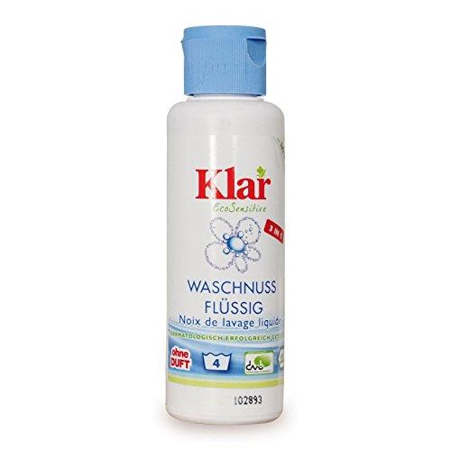 nuez-de-lavado-detergente-liquido-ecologico-transparente-125-ml