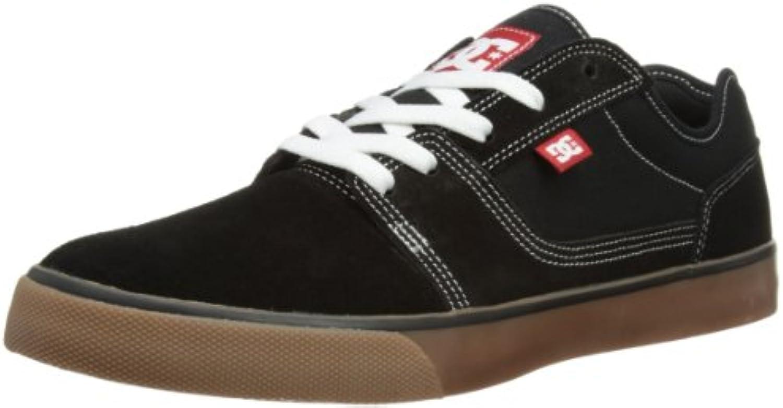 DC scarpe da ginnastica TONIK M scarpe BW6, Uomo | Valore Formidabile  | Uomo/Donna Scarpa